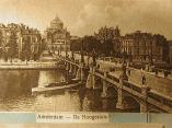 De Hoogesluis